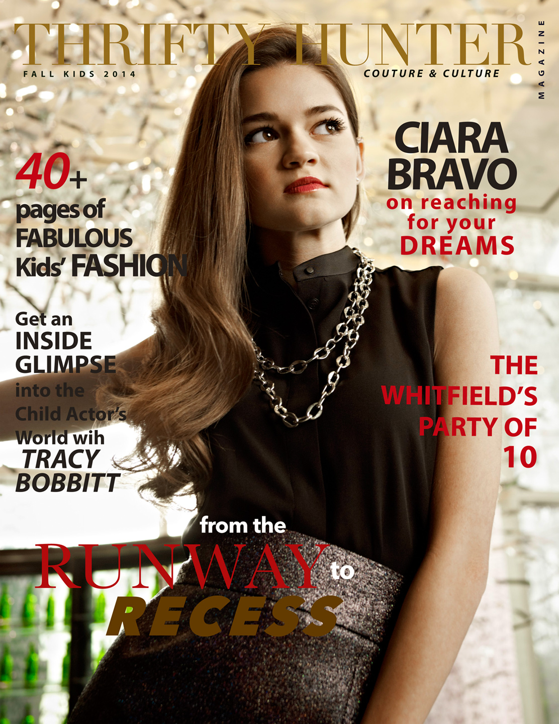 CIARA-BRAVO-COVER-HIGH-RES_XY