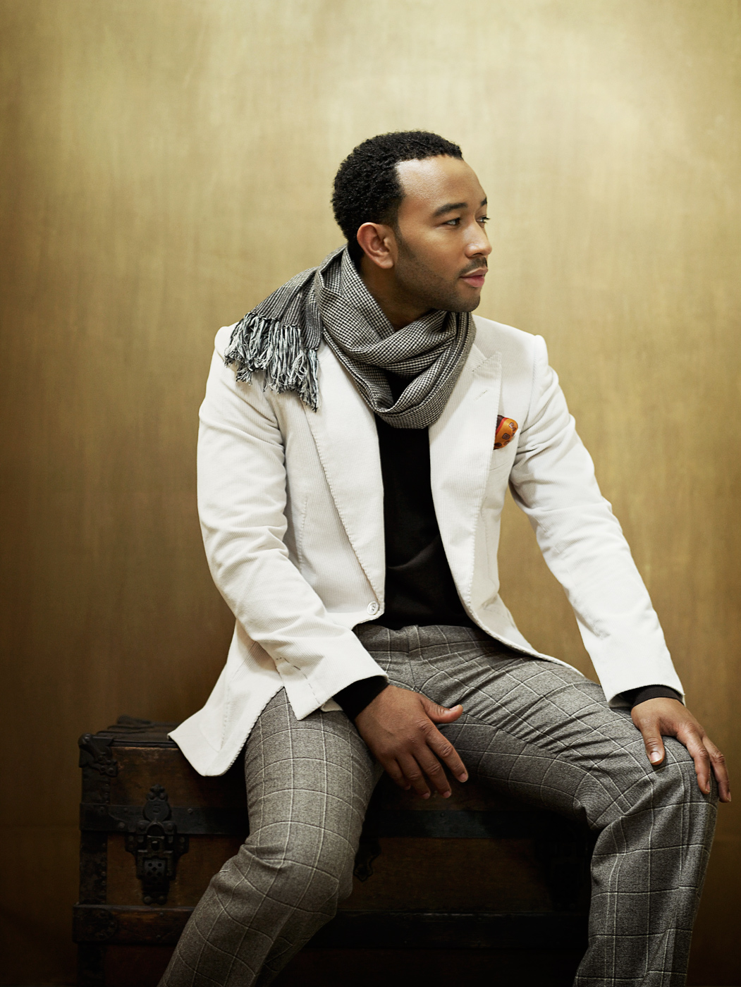 JohnLegend_PeachMag08-296_XY